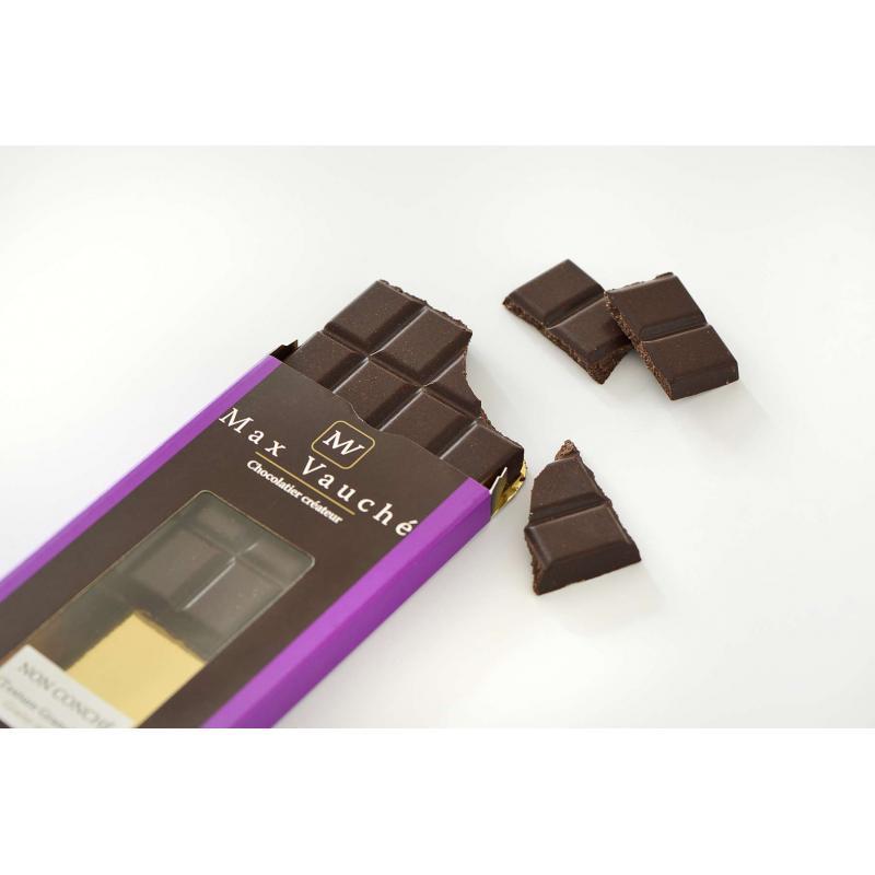 Choco'lait 24g