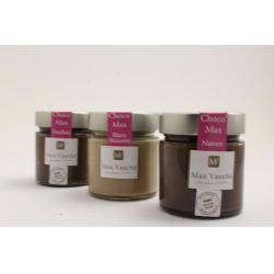 Sachet Gourmand - Chocolat Assortis 150g