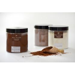 Poudre de Cacao 100%