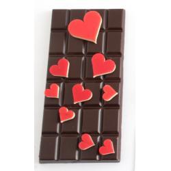 Tablette Saint Valentin...