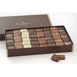 Equateur 70% cacao 95g