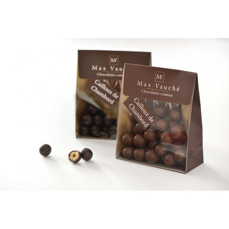 Sao Tomé 100% cacao 100g
