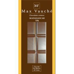 copy of Tablette Madagascar...