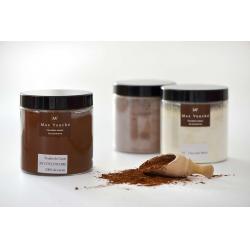 Poudre de Cacao à l'Ancienne