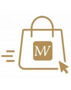 Retrait dans nos boutiques (Click & Collect ) : Produits Permanents