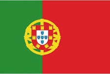 drapeau portugais.jpg