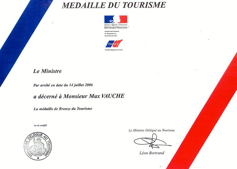 medaille-tourisme2006.jpg