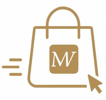 Retrait dans nos boutiques (Click & Collect ) : Noël & Produits Permanents