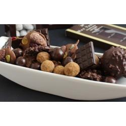 Petites Gourmandises (Click & Collect)