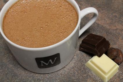 Cuisine, Chocolat, Thés et Accessoires (Click & Collect)