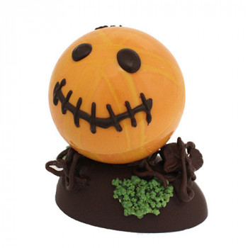 Halloween (Click & Collect)