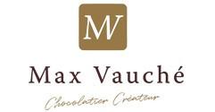 Visites Guidées : Découvrez la transformation de la fève de cacao en Chocolat Max Vauché Artisan Chocolatier